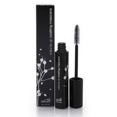 VOLUME-UP COATING MASCARA