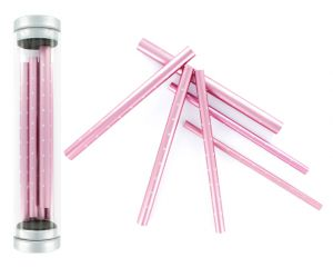PINCH STICKS PINK